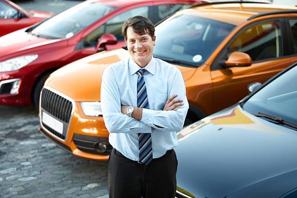 Юридическое сопровождение сделки купли-продажи автомобиля