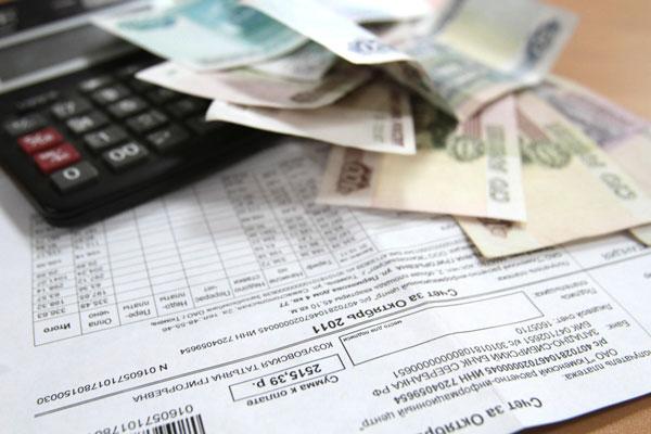 Как влияет количество прописанных человек на квартплату и оплату услуг ЖКХ?