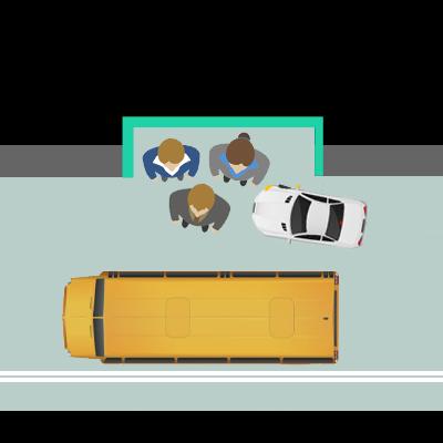 Штраф за переход в неположенном месте 2020, сумма штрафа пешеходу за переход в неположенном месте, проверить