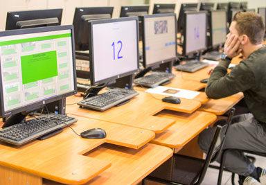 Нужна ли пересдача прав после лишения и как сдается экзамен в ГИБДД?