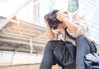 Привлечение к ответственности за необоснованный отказ в приеме на работу