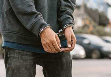 Ответственность за преступление с двумя формами вины