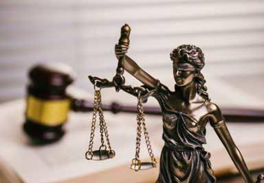 Прямой и косвенный умысел в уголовном праве