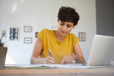 Как подать жалобу в трудовую инспекцию на работодателя?