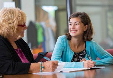 Чем занимается школьный психолог? Должностная инструкция педагога-психолога