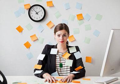 Что такое ненормированный рабочий день и сколько часов он длится?