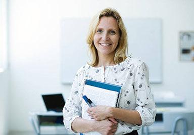 Что входит в должностные обязанности классного руководителя в школе?