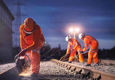 Доплата за работу в ночное время по трудовому кодексу