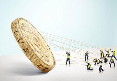 Что такое сверхурочная работа и как оплачивается переработка по ТК РФ?
